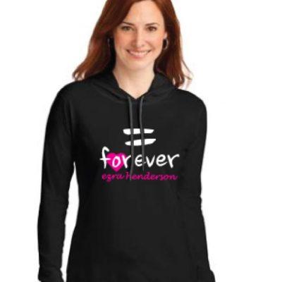 forever-hoodie