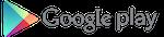 Google-Play-logo-3300x746-transparent-1
